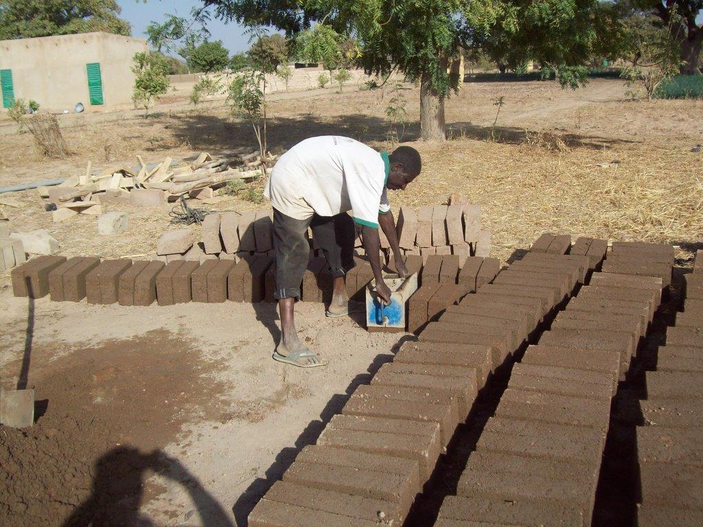 construction (3).jpg