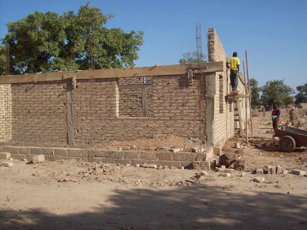 construction (4).jpg