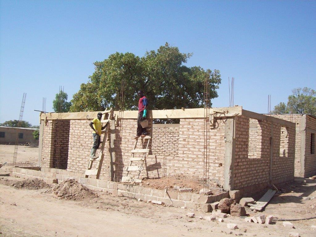 construction (5).jpg