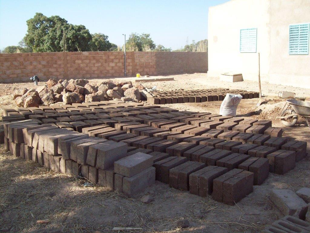construction (6).jpg