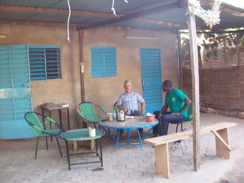 le petit déjeuner à Dassouri.jpg