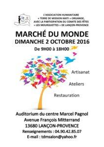 marche-du-monde-2-octobre
