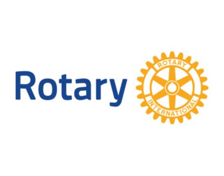Rotary Club Salon Alpilles et Crau